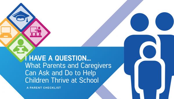 New Parent Checklist Empowers Families