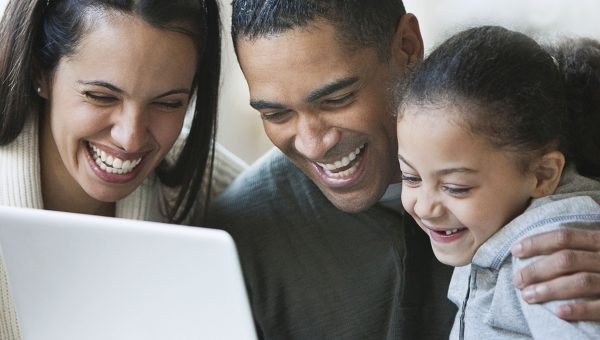 Inspiring the Next Generative of Digital Innovators