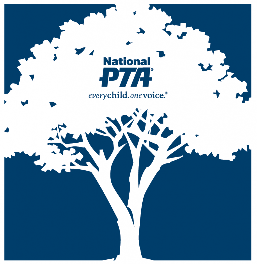 2015 NPTA Giving Tuesday Tree.fw