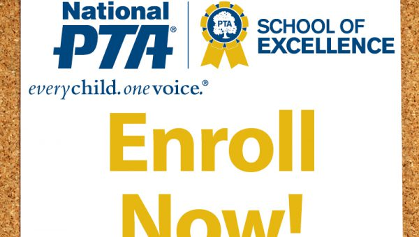 Enroll in the 2017-18 School of Excellence Program