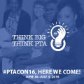 2016 NPTA_Convention Logo_Social Media 3