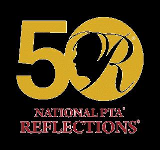 National PTA's Art Program Turns 50