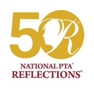 National PTA Art Award Program Enters 50th Year