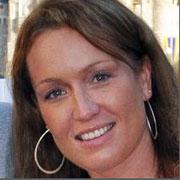 AmyMoyer