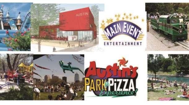 Austin_Activities_Blog