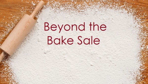 Worlds Collide: The PTA National Standards for Family-School Partnerships Meet Beyond the Bake Sale