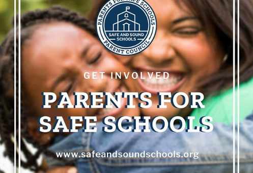 New Partnership Equips Parents to Advocate for Safer Schools