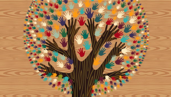New Tools to Advance Diversity, Equity & Inclusion