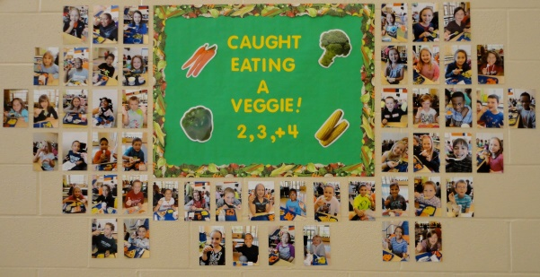 Caught_Veggie2