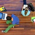 College-ID-Theft-Image-LifeLock-PTA_1