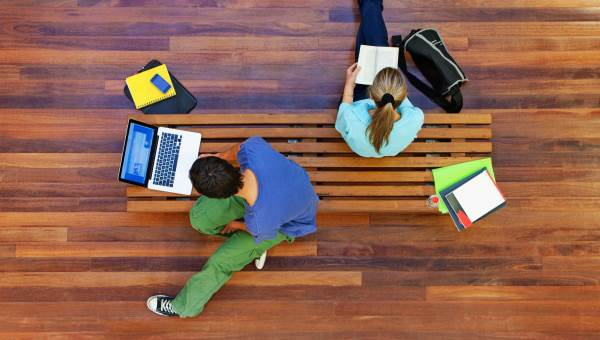 Stop Oversharing: Teens & Identity Theft