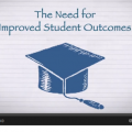 CommonCore_Need_Student_Outcomes