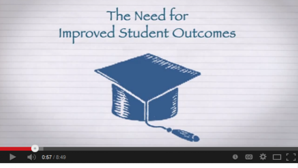 Educators, Administrators and PTA Leaders Break Down the Common Core in New Video Series