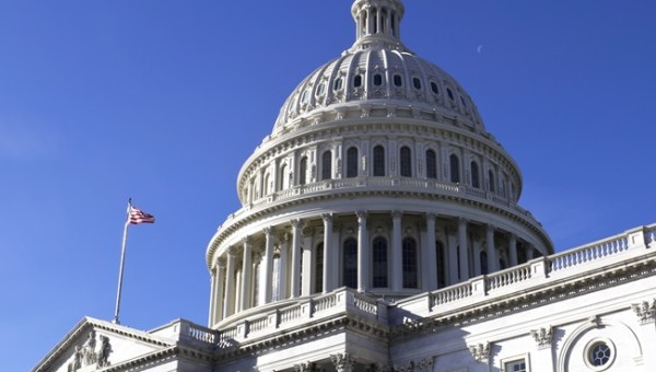 Senate HELP Committee Holds Fourth ESSA Implementation Hearing