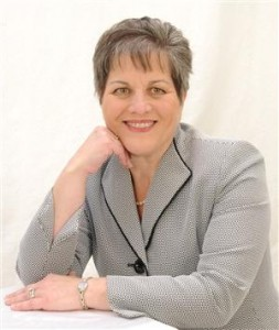 Deborah Dunstone PA PTA