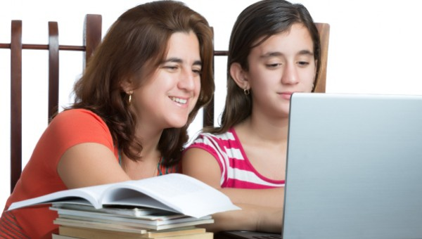 Reviewing the Stats: How Parents Fare with Online Safety Efforts