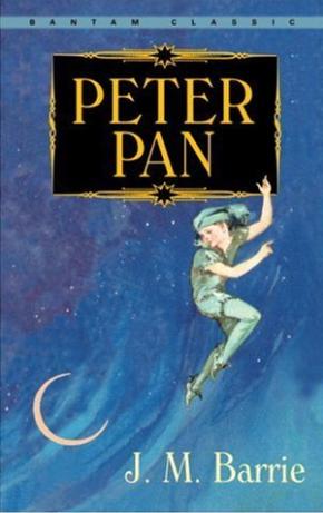FRE_PeterPan