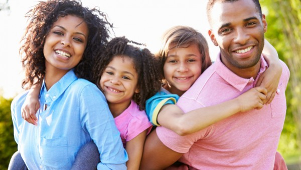 ENGAGE! in Creating Family Friendly Schools