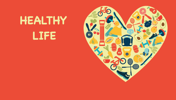 Promoting Healthy Lifestyles at Home and at School