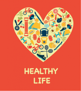 HealthyLife2