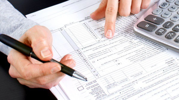 IRS Releases Shorter, Easier Tax-Exempt Status Form