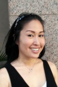 Jessica Wong Sumida Headshot