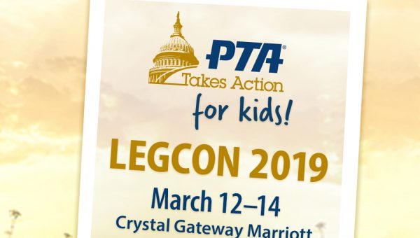 Why is #PTALegCon so Important and How Does it Impact You?