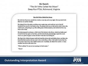 Literature_Award
