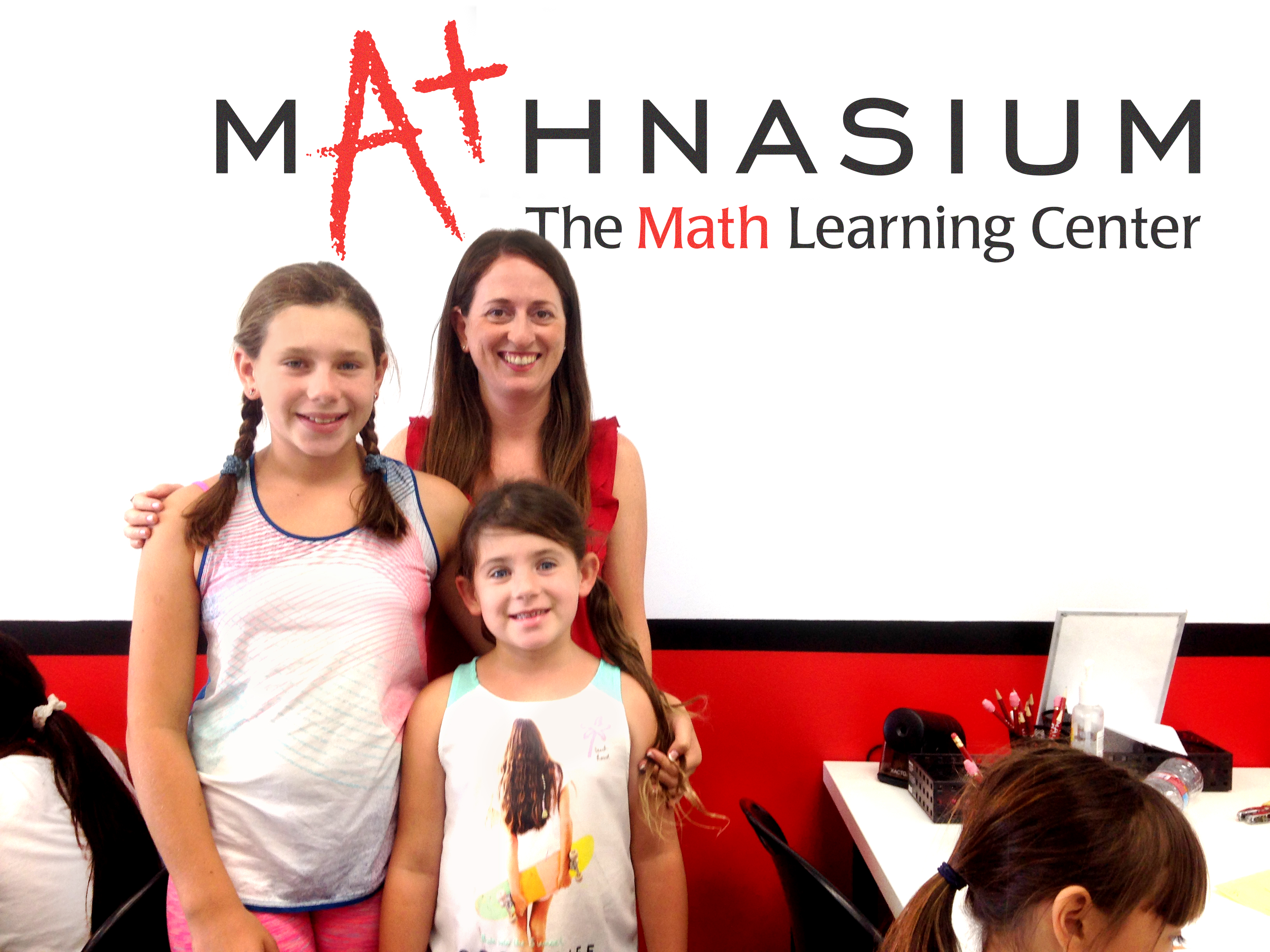 Mathnasium-Photo-09222016