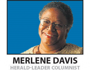 MerleneDavis