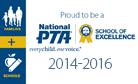 NPTA_Media Banner 2014-2016