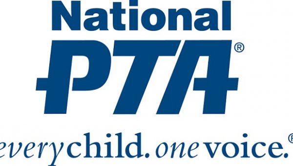 National PTA President Addresses Membership Amongst Pandemic