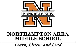 Northhampton Area Middle School 2 (002)