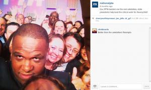 Otha_Selfie