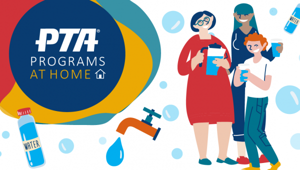The Value of Versatility: PTA Programs at Home