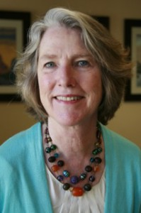 Sandra Ruppert is Director of the Arts Education Partnership (AEP).