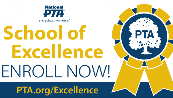 Celebrating Arts & Humanities through the School of Excellence