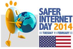 SaferInternetDay2