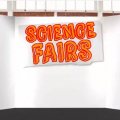ScienceFairs