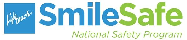 SmileSafe_Logo_CMYK