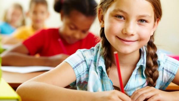 Top 5 Ways to Instill Good Study Skills