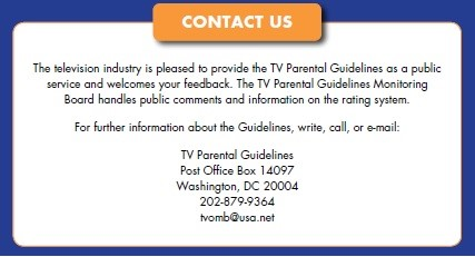 TV-Ratings-Contact