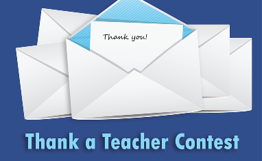 ThankaTeacherContest_BLOG