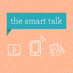 The-Smart-Talk-Square
