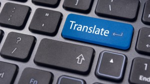 Translate_Image