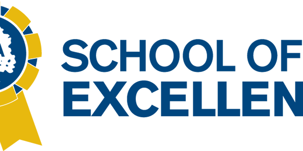 8 Steps to Becoming a School of Excellence