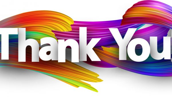 Thank you, 2019-2020 National PTA Reflections Reviewers