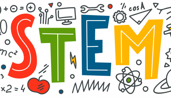 Arlington Science Focus School Virtual Family STEM Night 2021