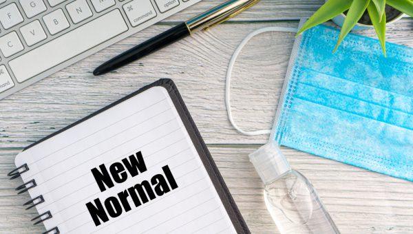 The New PTA Normal: PTA Amazing!