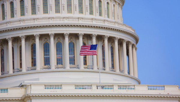 Senate Education Committee Passes Every Child Achieves Act